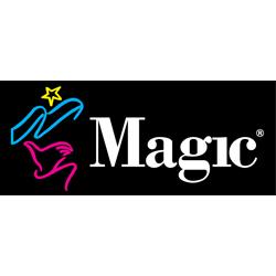 Magic® Firenze Coated Matte Paper