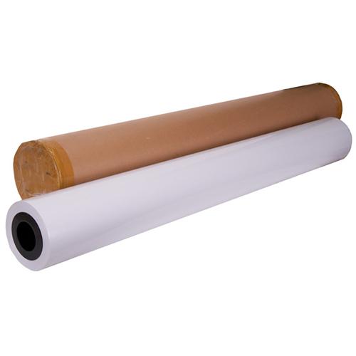 Grand Format Banner Materials