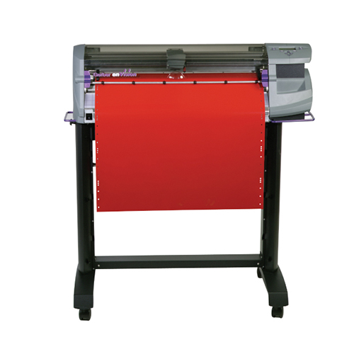 Gerber GS750 Plus Plotter