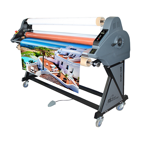 Royal Sovereign RSC-1651LS Laminator