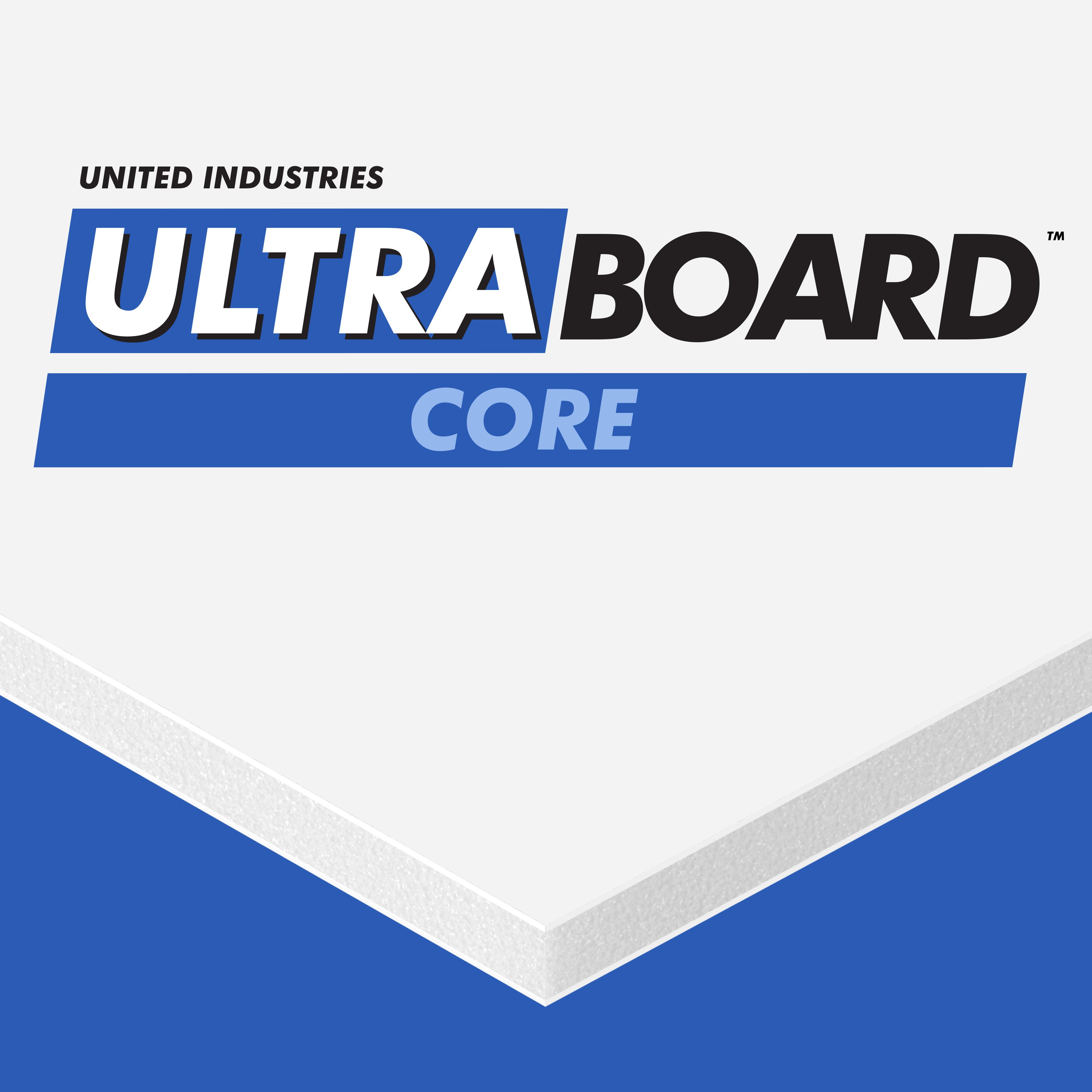 UltraBoard Core
