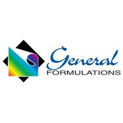 GF 247 PRINT-n-LAM™