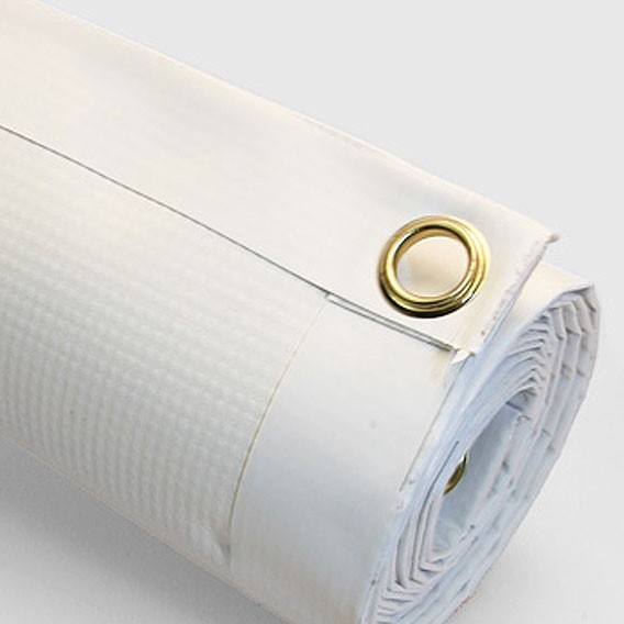 Digital Banner Materials