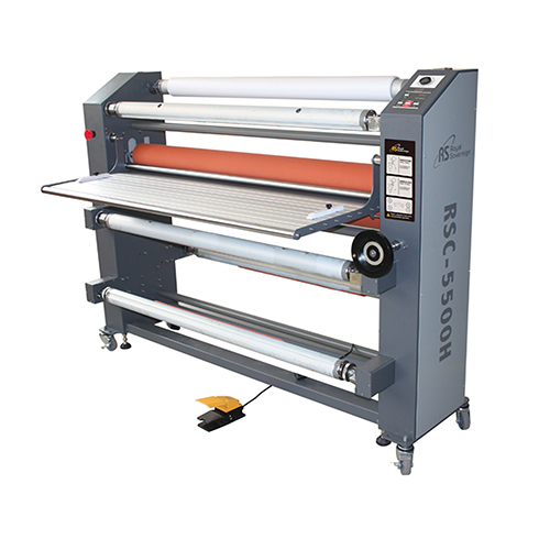 Royal Sovereign RSC-5500H Laminator