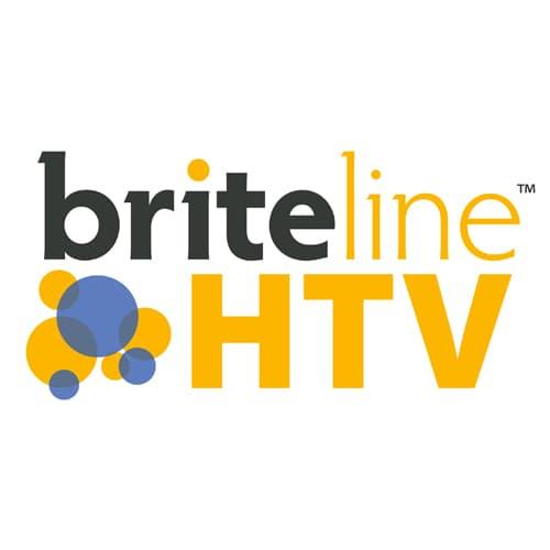 Briteline HTV