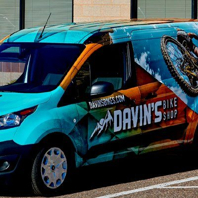 3M™ Print Wrap IJ175CV3 Film with Comply™ & Controltac™