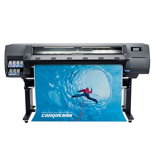 "HP Latex 315 Large Format Color Printer - 54"", with RIP In-Box (V7L46A)"