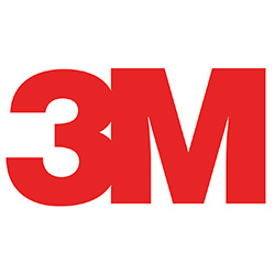 3M™ HIP Reflective Sheeting 3930DS (Digital White)