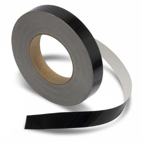 3M™ Scotchcal Black Border Tape 3650