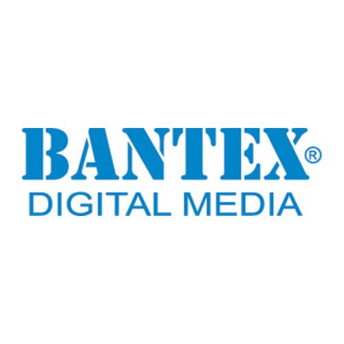 Bantex® Banner