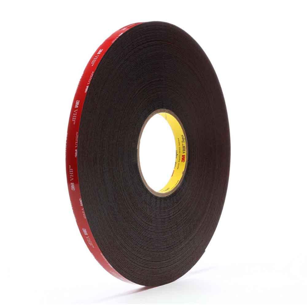 3M™ VHB Mounting Tape - Series 5952