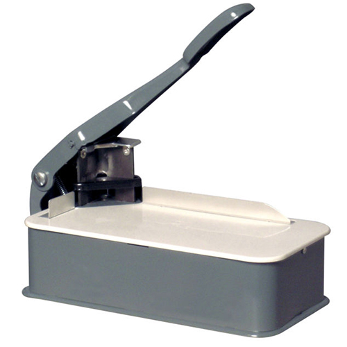 Desktop Corner Cutter - Standard CR-20