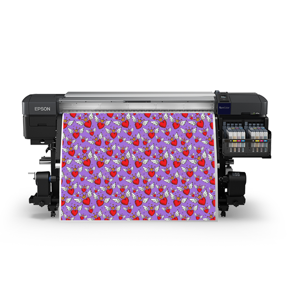 Epson SureColor F9470PE Printer