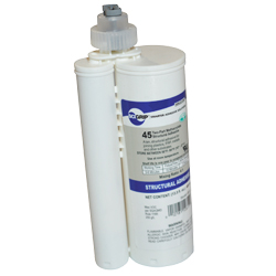IPS Weld-On #45 Structural Adhesive