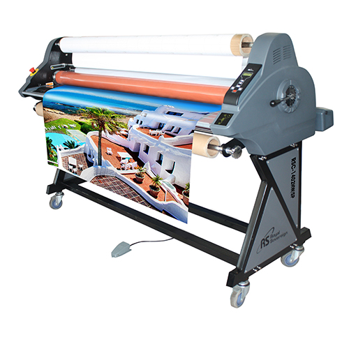 Royal Sovereign RSC-1402HW Laminator