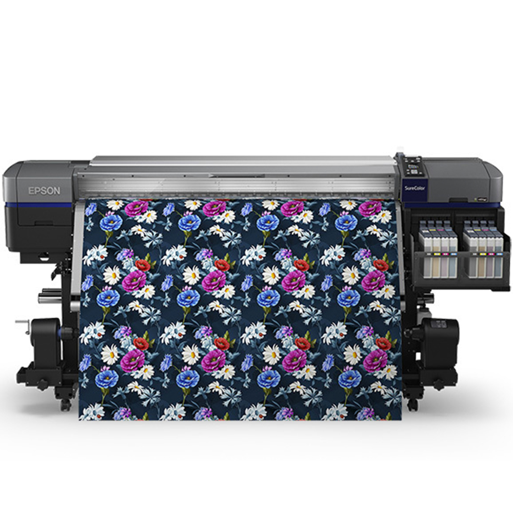 Epson SureColor F9370 Printer