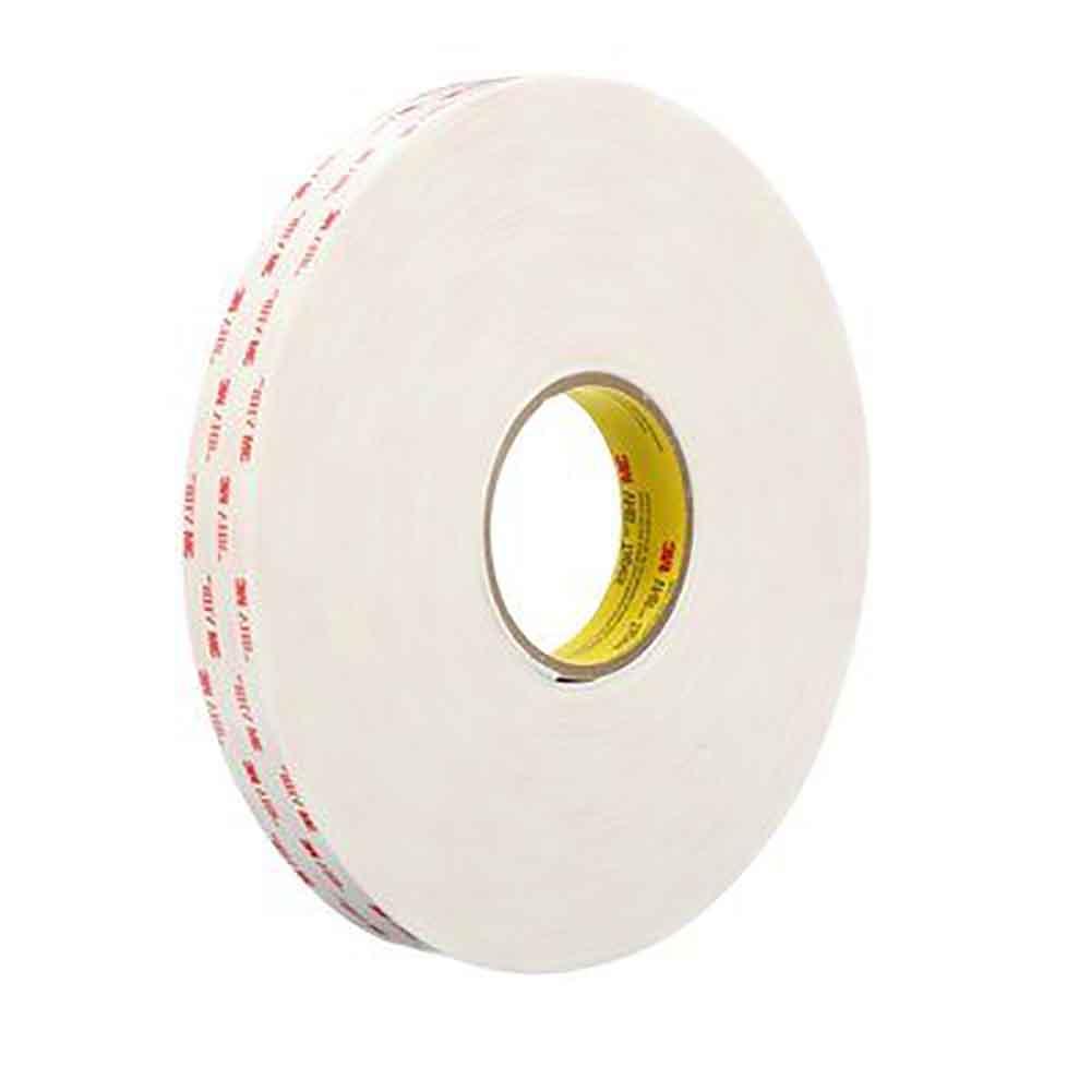 3M™ VHB Mounting Tape - Series 4945
