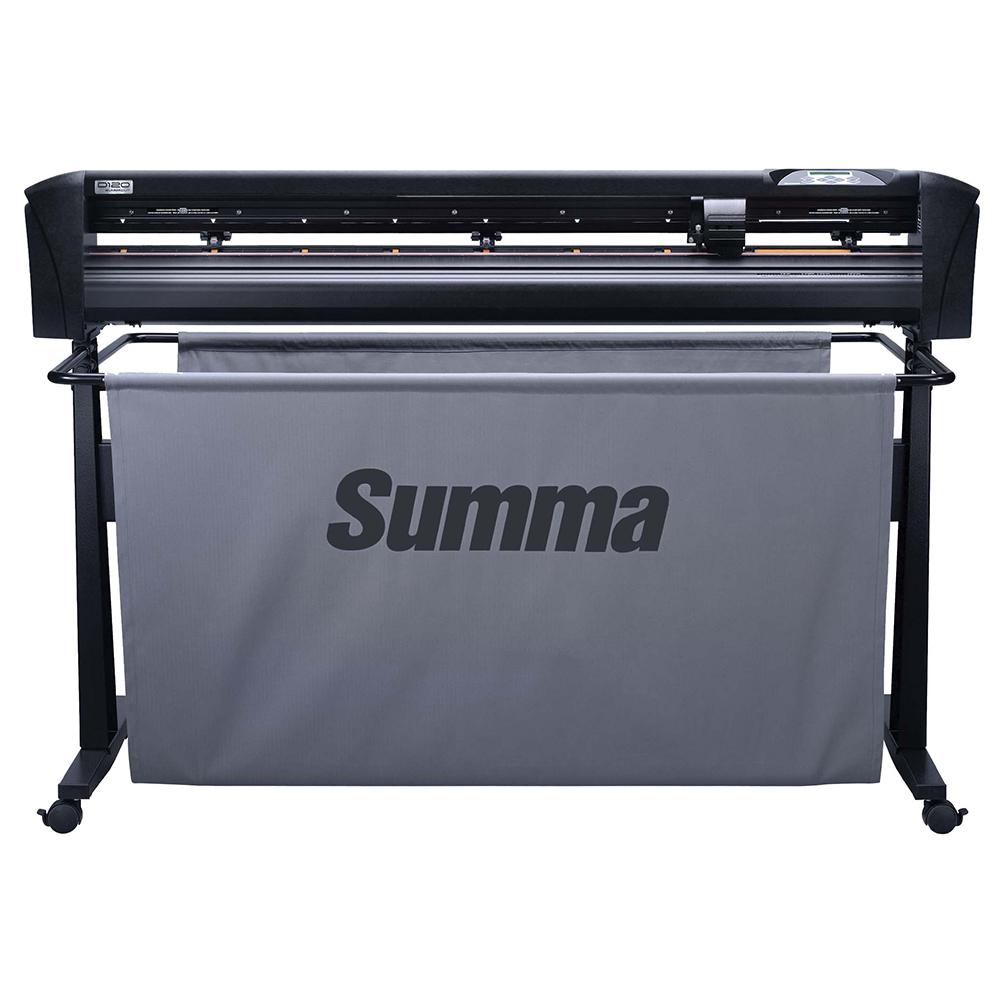 Summa SummaCut D120 Cutter
