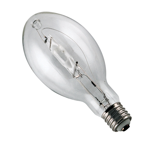 Howard Metal Halide Lamps