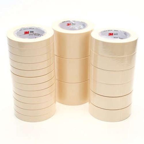 3M™ Masking Tape