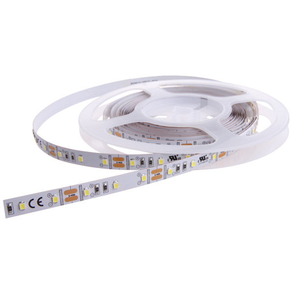 HanleyLED Flex Strip – High Bright