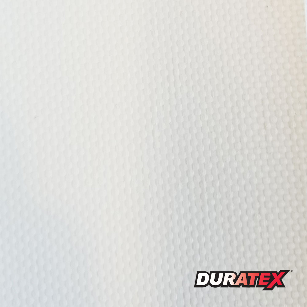 Duratex 9oz Eco Banner