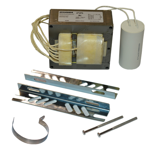 Sylvania High Pressure Sodium Ballast Super Kits