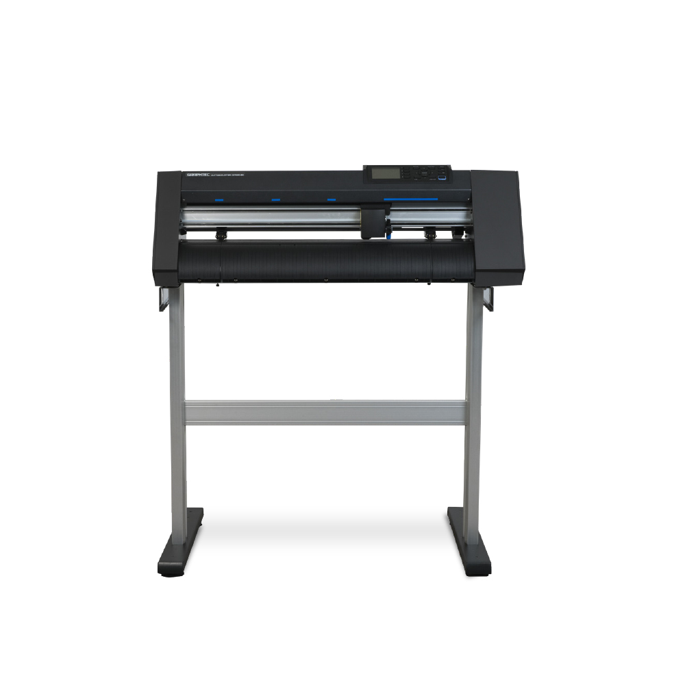Graphtec CE7000-60 Cutting Plotter