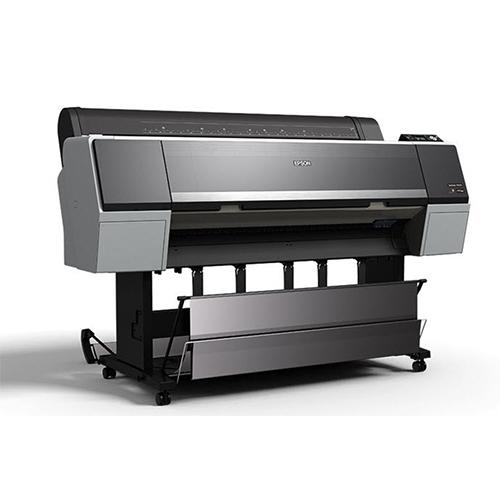 Epson SureColor P9000 Printer