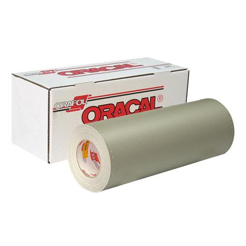 ORAMASK® 810 Stencil Film
