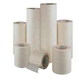 Grimco | Wholesale Cut Vinyl Film & Heat Transfer Vinyl Rolls
