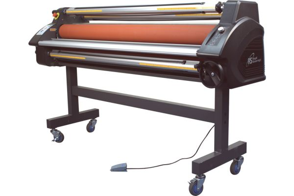 Royal Sovereign Sigmont 65H Laminator