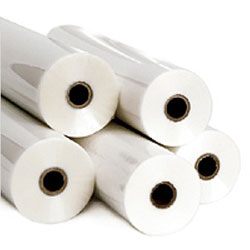 Premium Cast Overlaminate Films