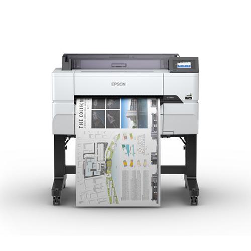 Epson SureColor T3470 Printer