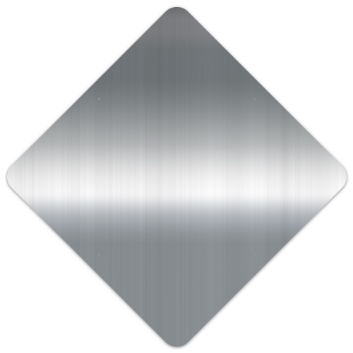 .080 Bare Blanks – Diamond