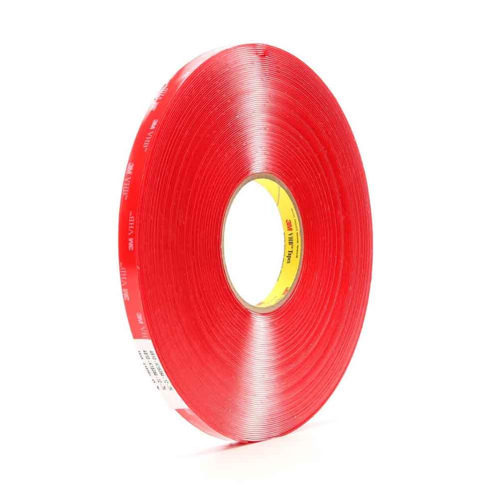 3M™ VHB Mounting Tape - Series 4910