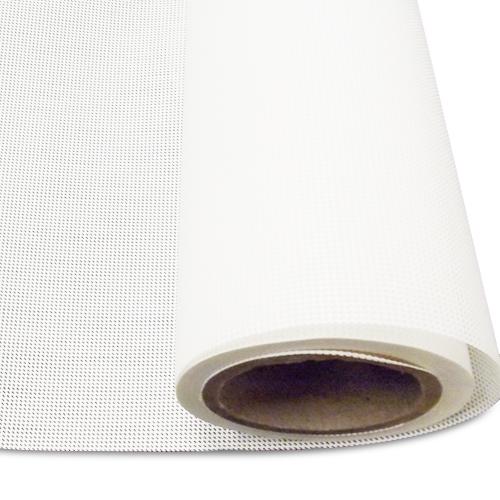 Mesh Banner Materials