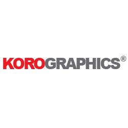 KoroGraphics