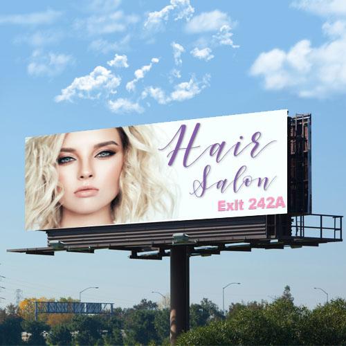 Ultraflex Billboard Eclipse FL