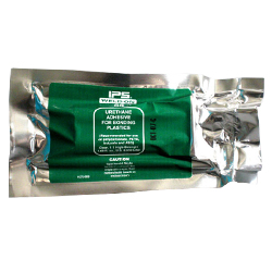 IPS Weld-On #55 Polycarbonate Adhesive