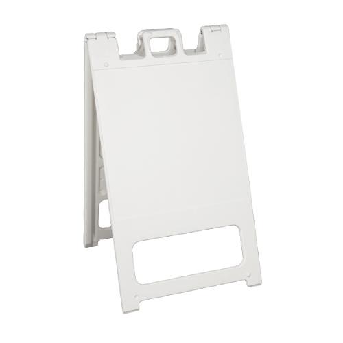 Plasticade Squarecade™ 45