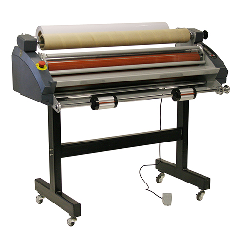 Royal Sovereign RSC-1050CL Laminator