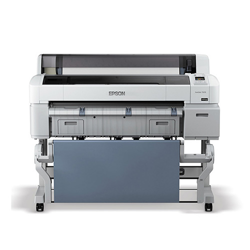 Epson SureColor T5270 Single Roll Edition