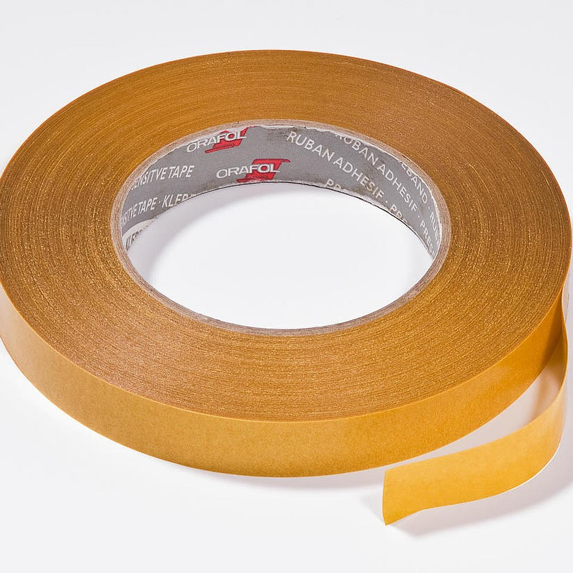 ORABOND® 1395 Double-sided Adhesive Tape