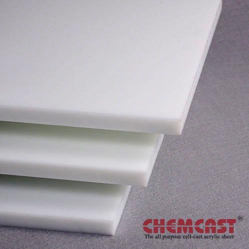 Chemcast Acrylic