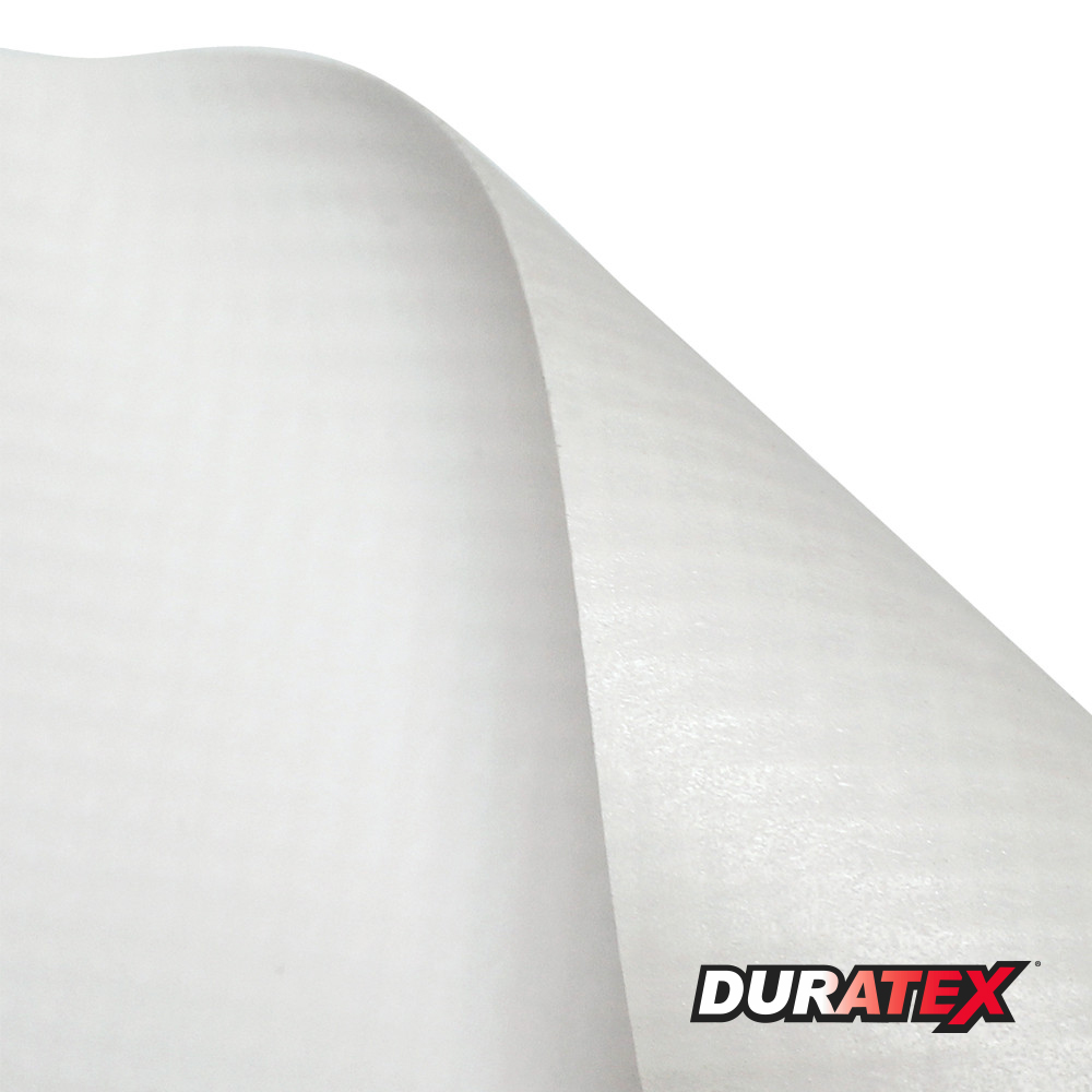 Duratex 10oz Single-Sided Banner