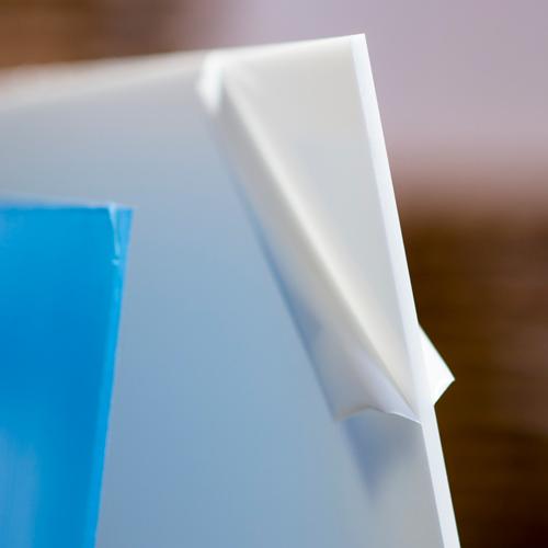 Acrylite Extruded Acrylic