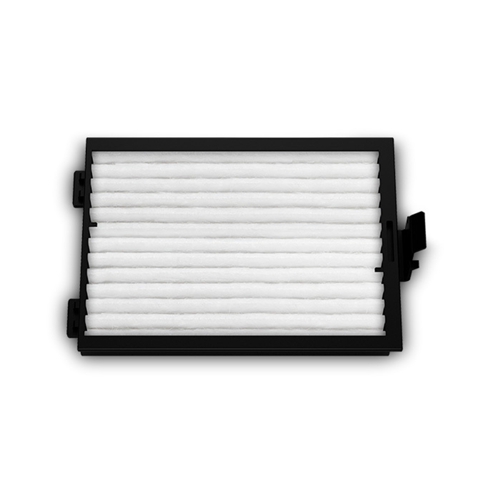 Epson SureColor F2100 Printer Air Filter