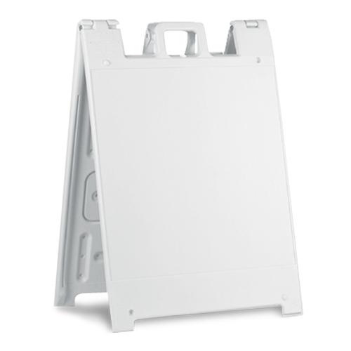 Plasticade Squarecade™ 36
