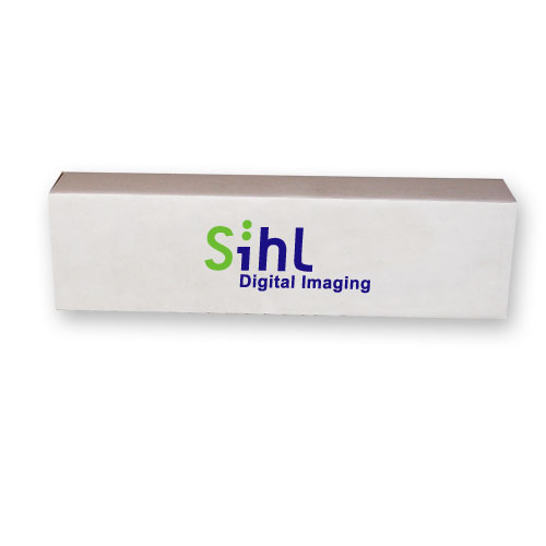Sihl 3333 TrueColor™ Paper